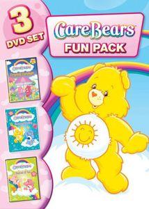Care Bears: Fun Pack