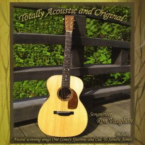 Totally Acoustic & Original