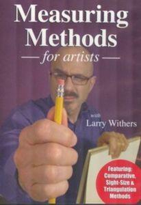 Measuring Methods for Artists