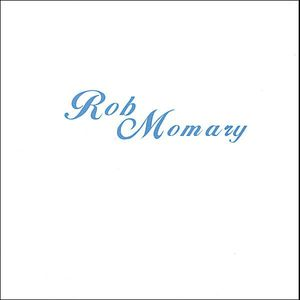 Rob Momary