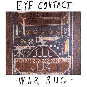 War Rug