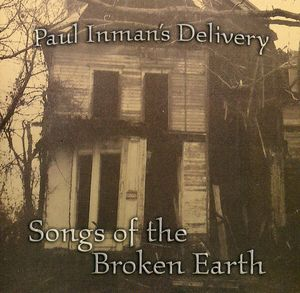 Songs of the Broken Earth