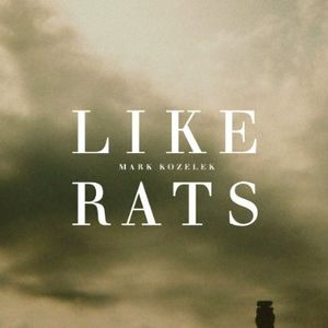 Like Rats