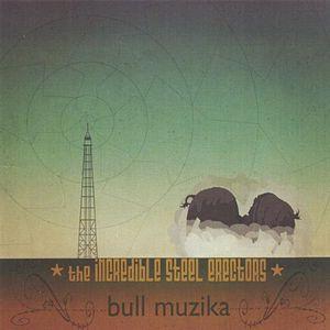 Bull Muzika