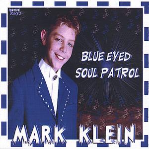 Blue Eyed Soul Patrol
