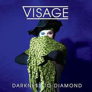 Darkness to Diamond [Import]