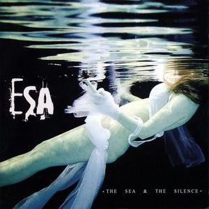 Sea & the Silence