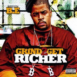 Grind 2 Get Richer