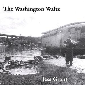 Washington Waltz