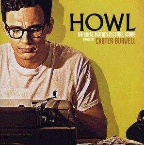 Howl (Original Motion Picture Score)