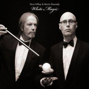 White Magic [Import]