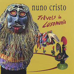Travels in Lusomania