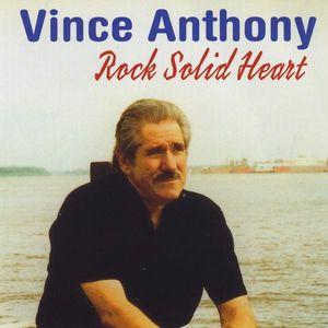 Rock Solid Heart