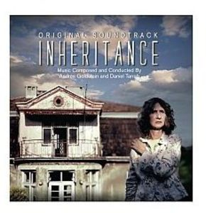 Inheritance [Import]