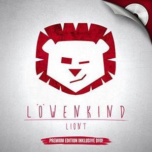 Loewenkind: Premium Edition [Import]