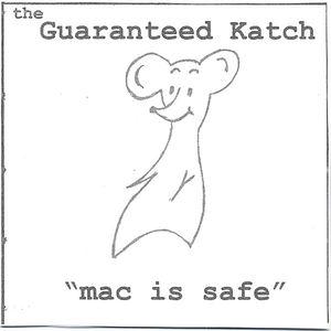 Mac Is Safe