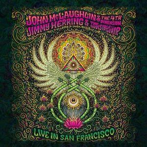 Live In San Francisco