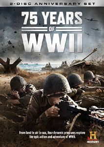 75 Years of WWII