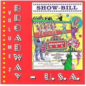 Broadway USA 2