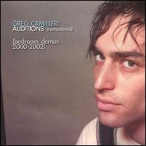 Auditions Remastered