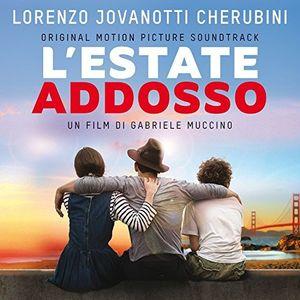 L'Estate Addosso (Original Soundtrack) [Import]