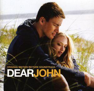 Dear John [Import]