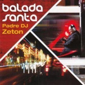 Balada Santa [Import]
