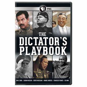 Dictator's Playbook