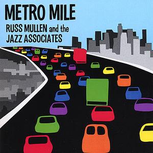 Metro Mile