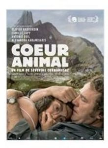 Coeur Animal [Import]
