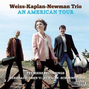 An American Tour