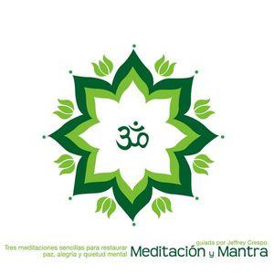 Meditacion y Mantra