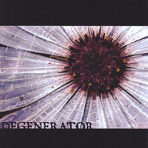 Degenerator-EP