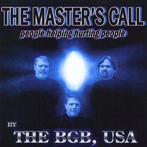 Master's Call