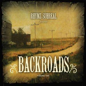 Backroads Vol. One