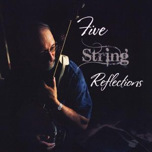 Five String Reflections