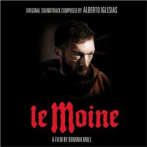 Le Moine (The Monk) (Original Soundtrack) [Import]