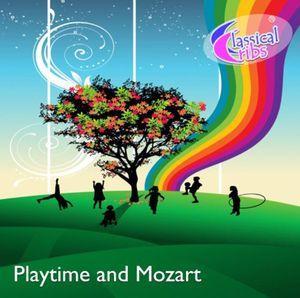 Playtime & Mozart