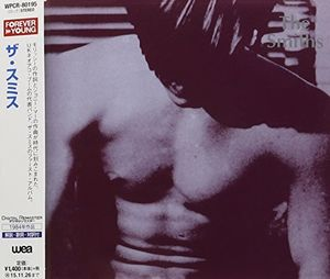 Smiths [Import]