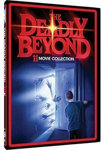 The Deadly Beyond: 11 Movie Collection