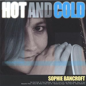 Hot & Cold