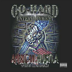 American Hustla