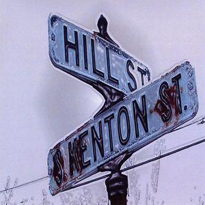 Kenton & Hill