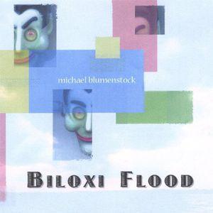 Biloxi Flood