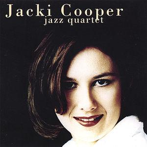 Jacki Cooper & Friends