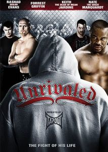 Unrivaled