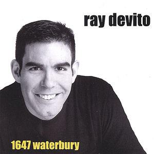 1647 Waterbury