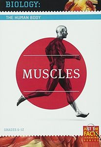 Biology of the Human Body: Muscles