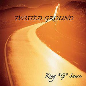Twisted Ground