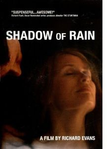 Shadow of Rain